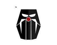 VIVA men's wear brand logo