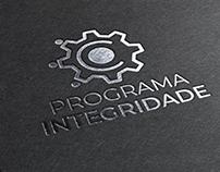 Programa Integridade