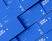 other space_s Branding