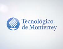 Ads Tecnológico de Monterrey