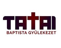 Tatai Baptista Gyülekezet