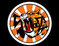 SMOOZ88 Logo