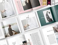 Emily Magazine