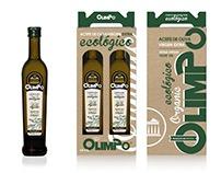 Olimpo Organic