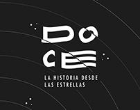 Logotipos Vol.17 Canal Historia