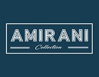 LOGO - AMIRANI CINEMA
