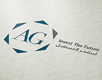 AG .. Invest The Future