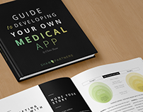 e-Book - Guide to Developing Your Own Medical App