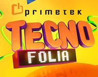 Primetek (TECNO FOLIA)