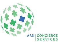 ARN Nursing Services