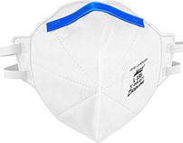 N95 Respirator Mask Types: Standard Information
