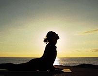 Equilibrium - Yoga
