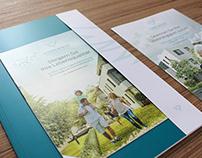 Paulsberg - Real Estate Branding