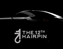 The 12th Hairpin