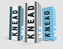 KNEAD - BrandOpus Competition Brief