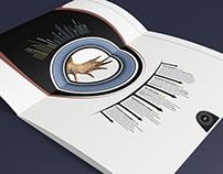 Mandatum Life Magazine 2011