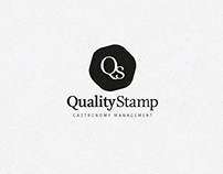 Quality Stamp