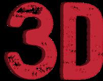 Logo Application Géomètre
