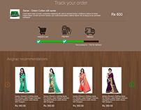 Avignaz Shop - Online