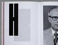 Sides magazine