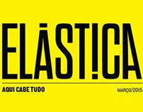 Revista ELÁSTICA