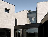 J-VC House