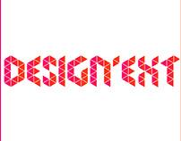 DESIGNEXT 2