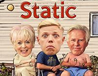 Static - Titles