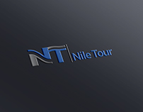 Nile Tour logo