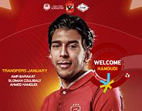 WelcomeHamoudi