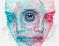 Reflection Series I
