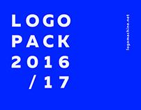 Logo Pack 2016/17