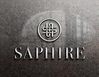 Saphire