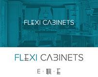 Flexi Cabinets