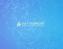 Branding | Technology Company