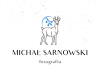 Sarnowski Photography