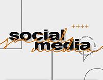 Social Media - GoLive