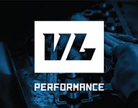 VL Performance Identity