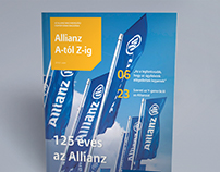Allianz A-tól Z-ig Magazin 2015_1