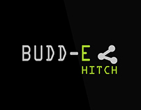 BUDD-E Hitch - Talento Volkswagen 2017