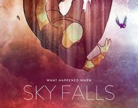 When Sky Falls