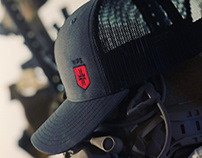 WPS Ball-Cap