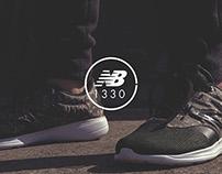 New Balance 1330