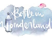 Bottle in Wonderland - Acmi Spa