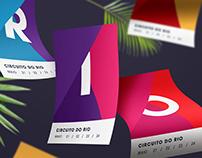 Forza 6 | Rio GP