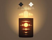 Design Graphique et Digital Rabat