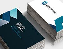 Strutura • Consultoria e Projetos Estruturais