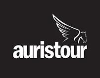 Auris Tour