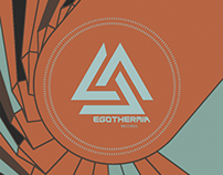 Egothermia Records 2015