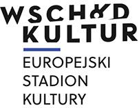 Wschód Kultury-Europejski Stadion Kultury 2016 [WIDEO]
